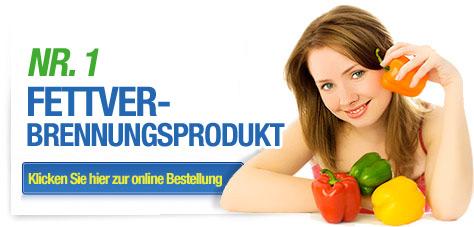 Besuchen Sie Die Offizielle Phen375 ™ Webseite Und Beginnen Sie Jetzt Mit Dem Abnehmen!