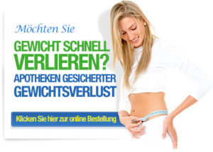 Phen375 ™ - Möchten Sie gewicht schnell verliern? Apotheken gesicherter gewichtsverlust