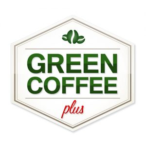Green Coffee Plus ™ – revolutionäres Mittel zur Gewichtsabnahme
