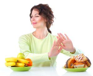 Supresor del apetito