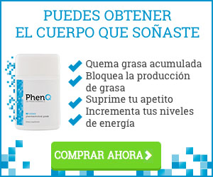 Haz clic aquí para ver más testimonios de consumidores de PhenQ ™