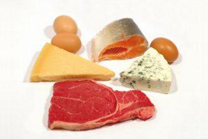 Pasos sencillos para impulsar tu metabolismo y quemar grasa adicional