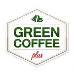 Green Coffee Plus ™ – producto revolucionario para perder peso