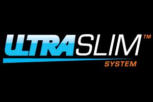 Ultra Slim ™ – Piperina + Tirosina = Périda eficaz de peso