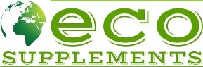 Eco-Supplements.com – The best dietary supplements for You