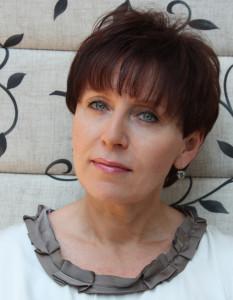 dr Monika Nunberg-Sawicka