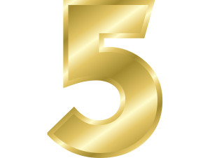 Nidora Step 2 къде да купя, Nidora Step 2 нежелани ефекти, Nidora Step 2 резултати, skuteczne metody na odchudzanie forum