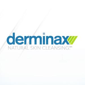 Derminax na trądzik