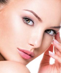 zmarszczki - kosmetolog radzi