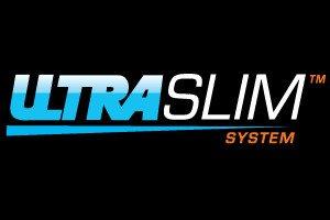 UltraSlim Logo