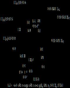 Kobalamina