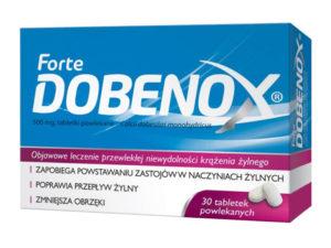 Dobenox Forte