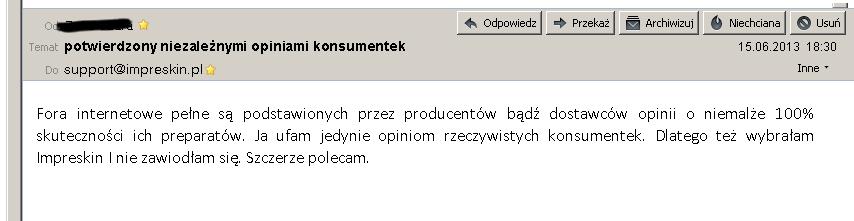 Opinia 5