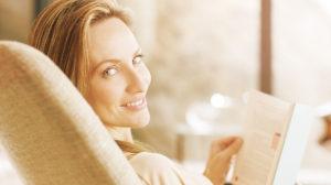 Jak radzić sobie ze stresem – najskuteczniejsze naturalne składniki działające uspokajająco i łagodzące dolegliwości nerwowe
