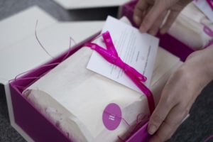 Intimate Box zdobyło serca polskich blogerek (2)