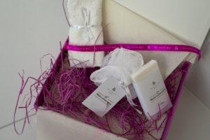 Intimate Box zdobyło serca polskich blogerek (3)