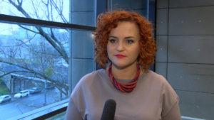 Ewa Kurowska