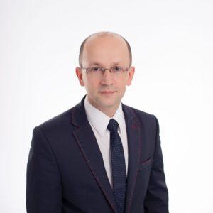 Tomasz Czernecki