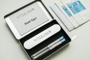 Badania DNA kontra dodatkowe kilogramy