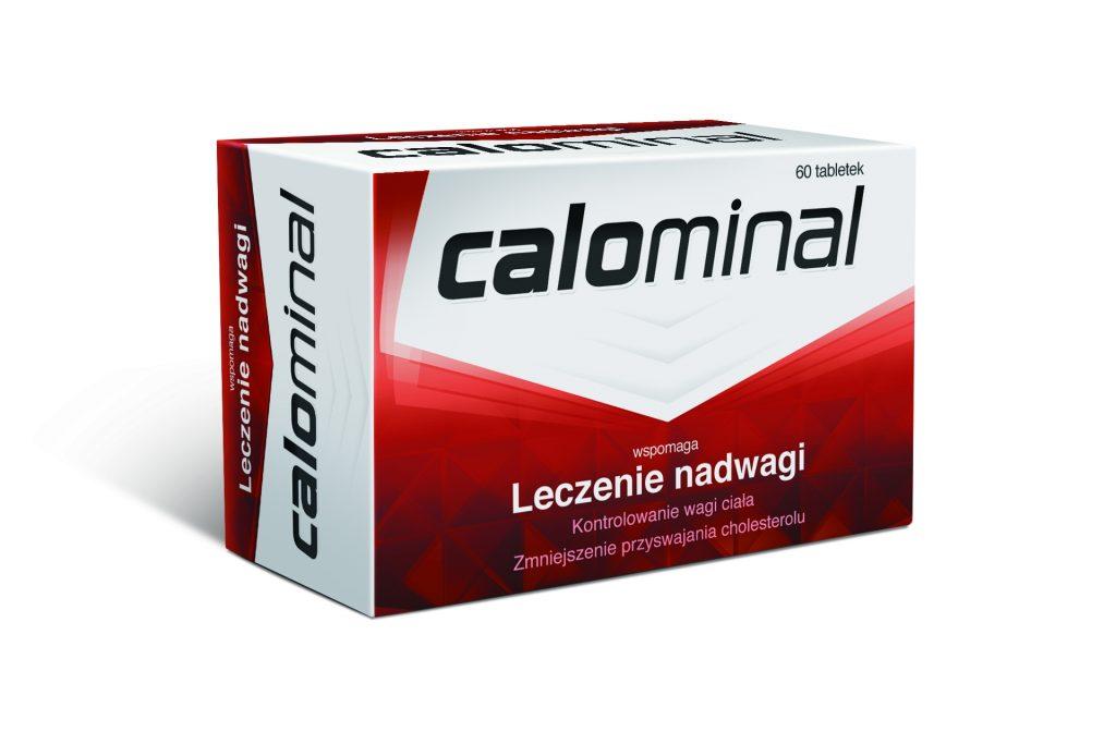 Calominal ™