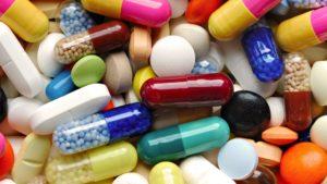 Ranking tabletek