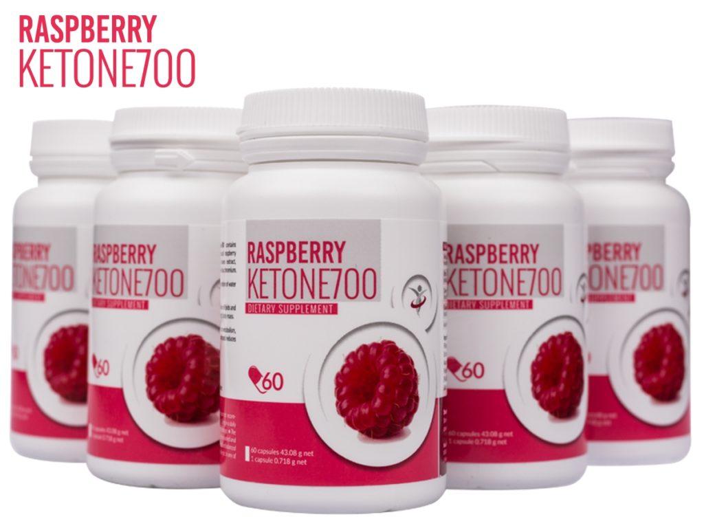 RaspberryKetone700