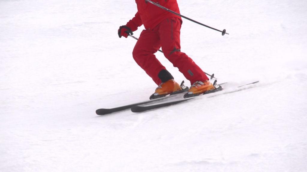 Sporty zimowe szkodzą cerze