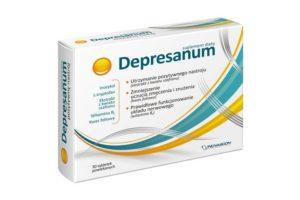 Depresanum™ - Jak walczyć z zimową chandrą?