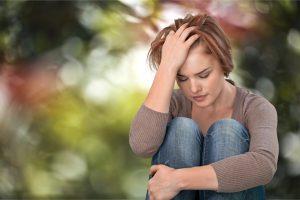 Ciągle czujesz zmęczenie? Sprawdź, dlaczego