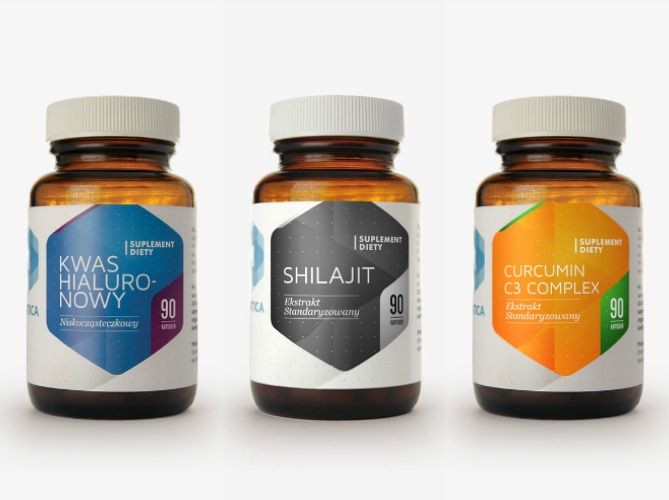 suplementy diety na stawy - Hepatica