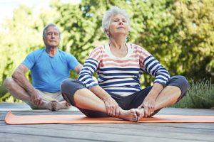 Ryzyko hemoroidów rośnie z wiekiem