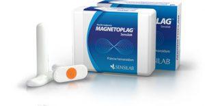Magnetoplag