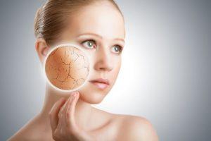 Jakie witaminy stosuje się dla poprawy kondycji skóry?