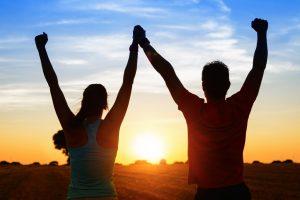 3 sposoby na dobre samopoczucie przez cały rok