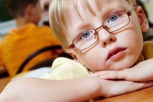 Jakie olejki eteryczne można stosować dla dzieci?