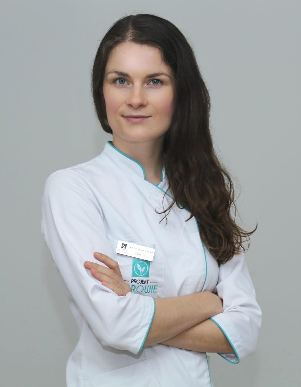 Barbara Filak