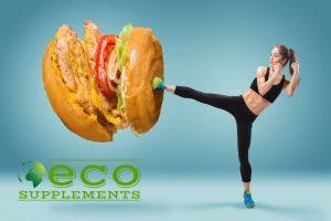 Dieta na cellulit? Tak ważne jest to co jesz!