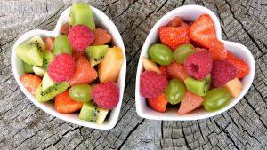 Czy wiesz jak dbać o serce, aby cieszyć się dobrym zdrowiem i kondycją?