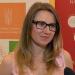 Katarzyna Okręglicka