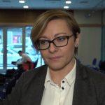 Katarzyna Suchoszek-Łukaniuk