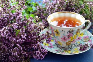 Herbaty japońskie – wyjątkowe specjały dla prawdziwych smakoszy