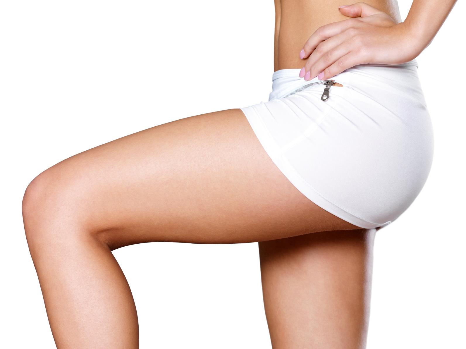 Kawitacja ultradźwiękowa czyli liposukcja bez skalpela