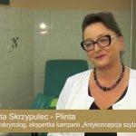 Violetta Skrzypulec-Plinta