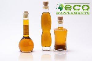 Witamina E (witamina życia i młodości) - naturalne źródła, czy można ją przedawkować