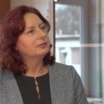 Wysiłek fizyczny a aktywność mózgu - Dr Sylwia Nowacka-Dobosz
