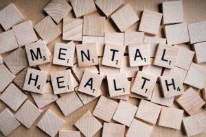 Dlaczego tak ważne jest, aby dbać o swoje zdrowie psychiczne?