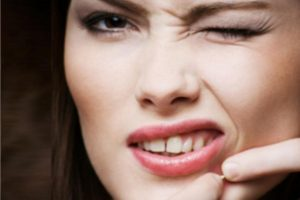 Acne pills – Ranking
