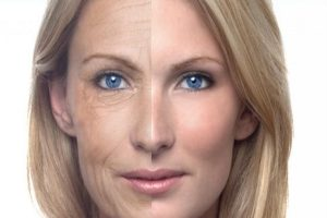 Anti-wrinkle Pills - Ranking