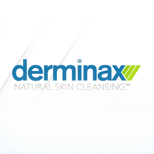 DERMINAX - natural skin cleansing