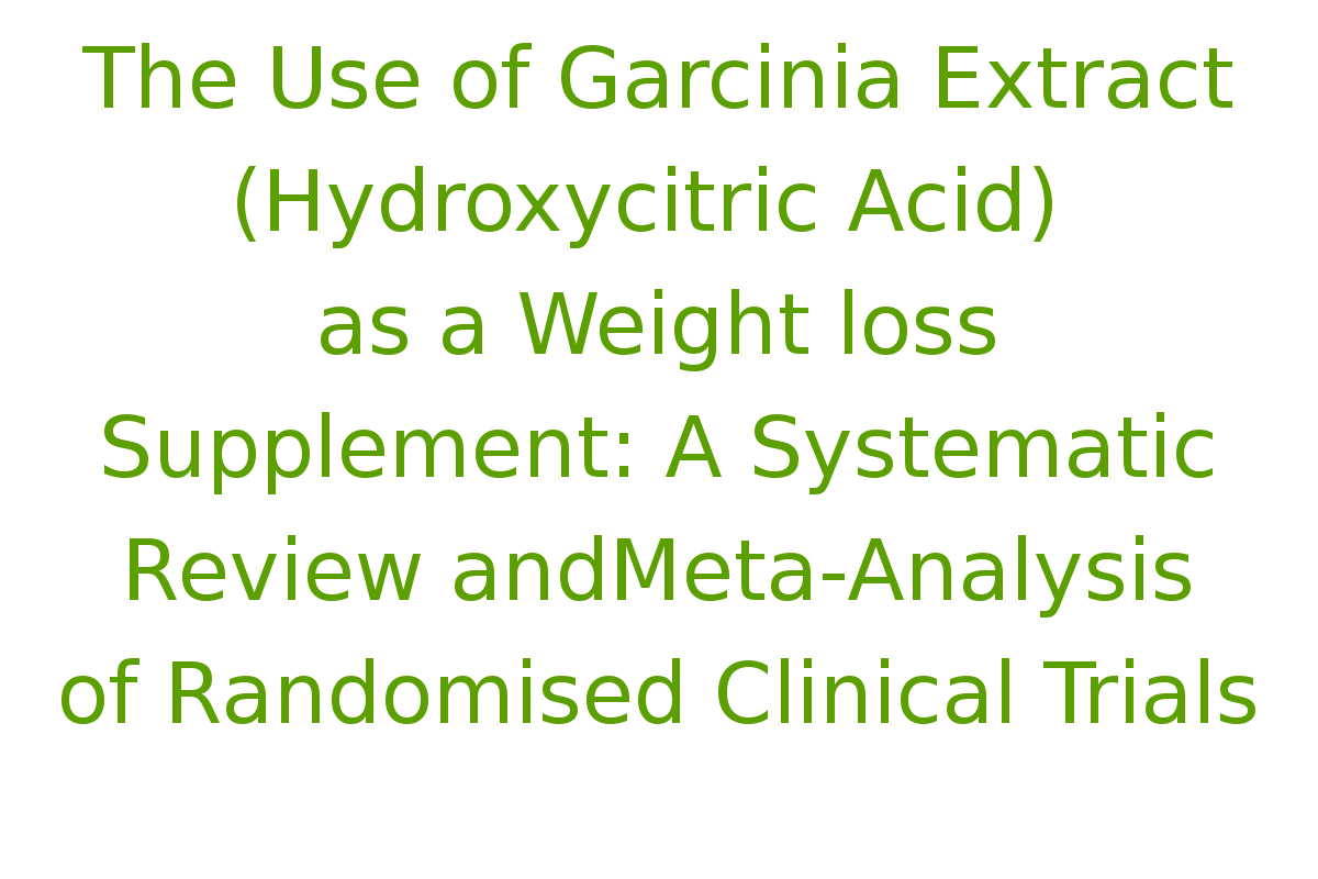 tls weight loss solution acts reviews